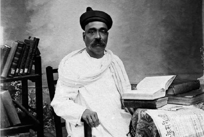 Bal Gangadhar Tilak: Speech on National Education