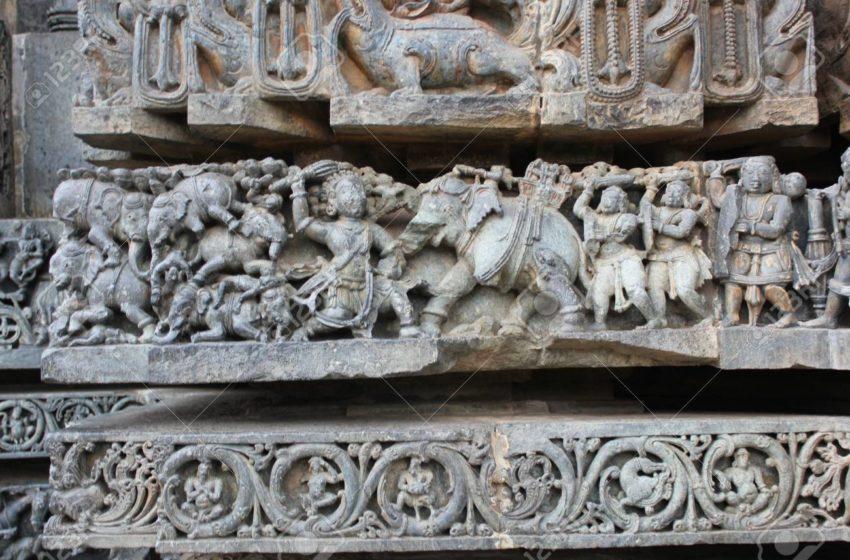 Bhima Karna Yuddha – Part 2