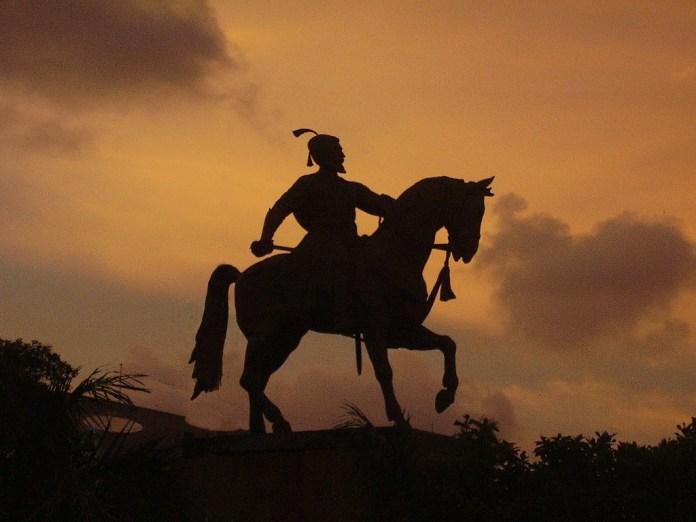 Hindu Bravery