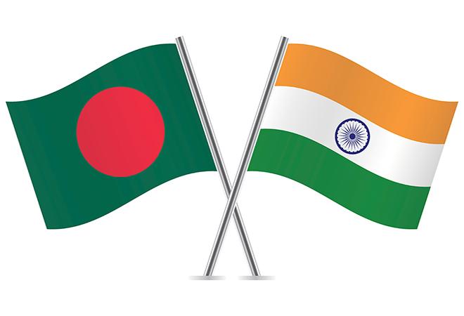 India's Disastrous Bangladesh Policy – Part II (India's Cowardly Response)