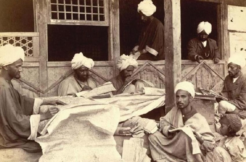 'THE KASHMIRI-PANDITOCIDE' – An Ongoing Genocide in India stuck between Denial and Inaction