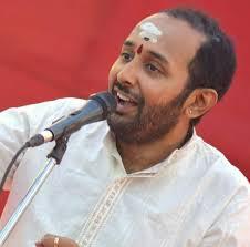 Aravind Subramanyam V