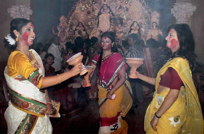 Bengalis in Assam are Bhumiputras