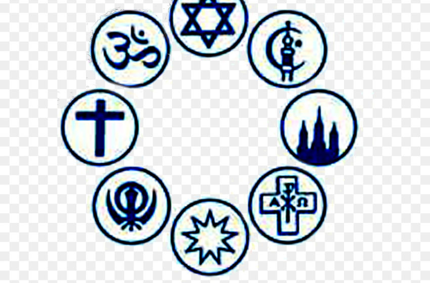 Sectarian Secularism: The Real Problem