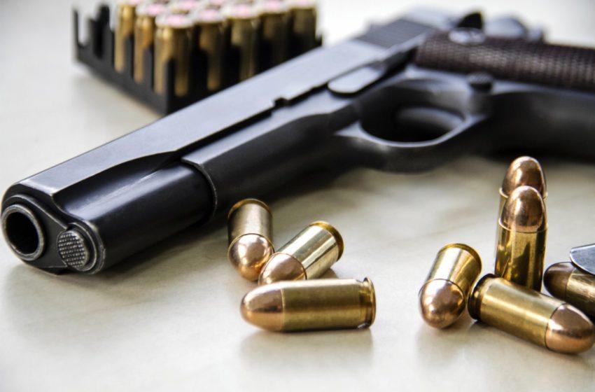 A Hindu View on Gun Control