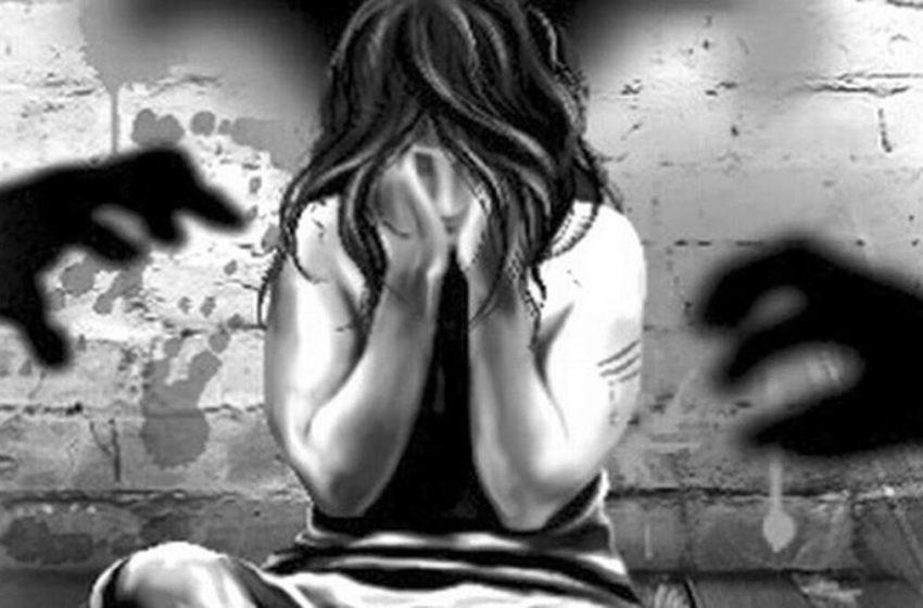 Rape as cultural aggression