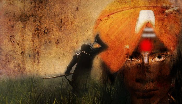 ప్రోలయ వేమారెడ్డి – హిందువుల స్వాతంత్య్ర సంగ్రామం