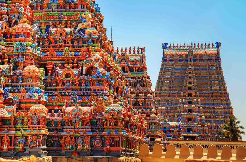 No Waqf, No Fawq, just some FAQs on Hindu Temple properties