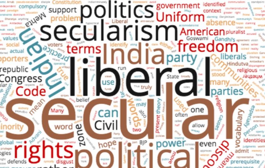 Satire: Serious Illnesses of Hindu Body Politic