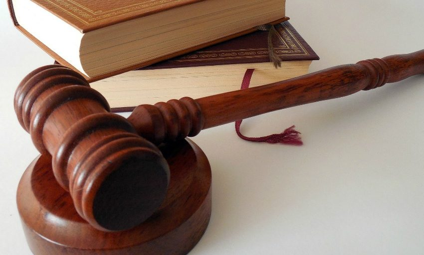 Issues with Constitutional Interpretation Styles