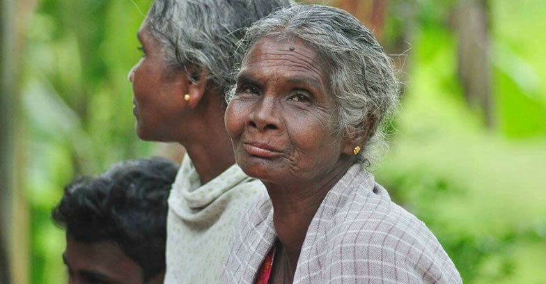 The Unseen Indians: Fading tribal population of Wayanad