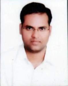 Alakshendra Tripathi