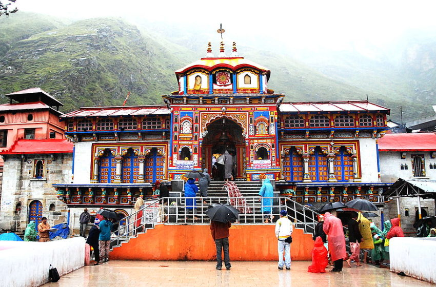 Why 51 Temples in Uttarakhand need immediate freedom from State Control?